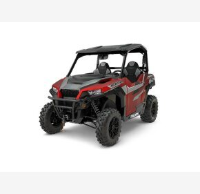 2018 Polaris General for sale 200705676