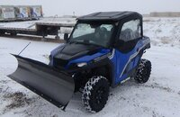 2018 Polaris General for sale 201030677