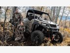 2018 Polaris General 1000 EPS Hunter Edition for sale 201159465
