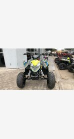 2018 Polaris Outlaw 110 for sale 200677871