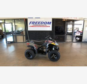 2018 Polaris Phoenix 200 for sale 200603773