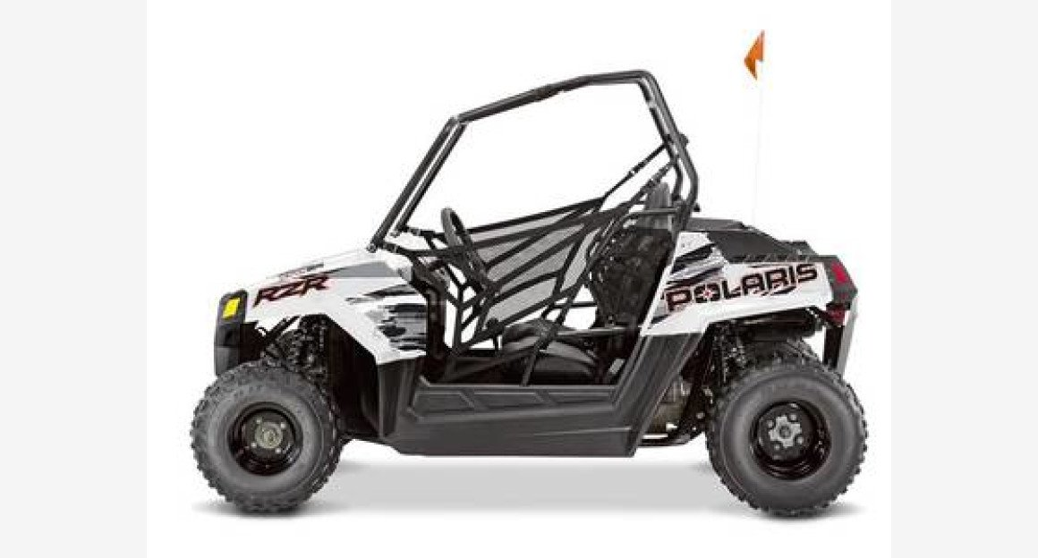 2018 Polaris RZR 170 for sale 200663621