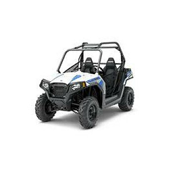 2018 Polaris RZR 570 for sale 200659015