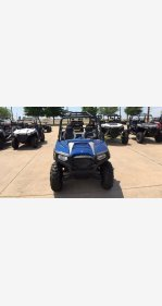 2018 Polaris RZR 570 for sale 200556406