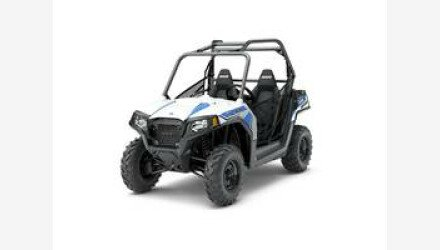 2018 Polaris RZR 570 for sale 200659016