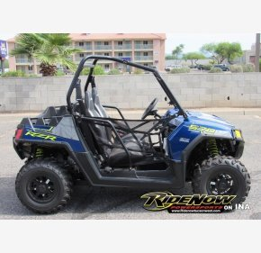 2018 Polaris RZR 570 for sale 200671360
