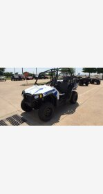 2018 Polaris RZR 570 for sale 200680162