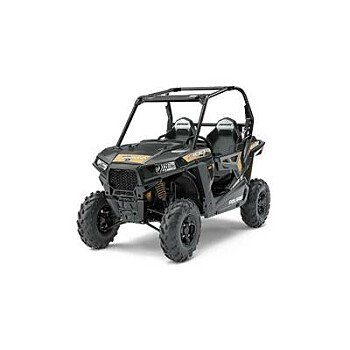 2018 Polaris RZR 900 for sale 200664343