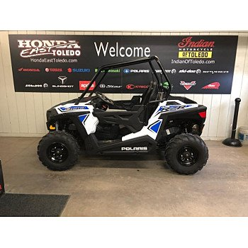 2018 Polaris RZR 900 for sale 200704186