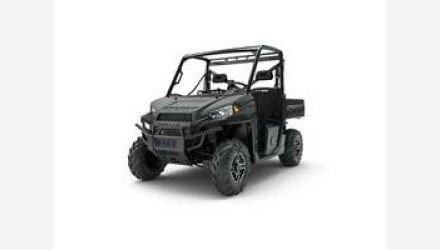 2018 Polaris RZR 900 for sale 200586018