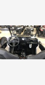 2018 Polaris RZR 900 for sale 200608682