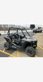 2018 Polaris RZR 900 for sale 200654132
