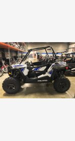 2018 Polaris RZR 900 for sale 200655380
