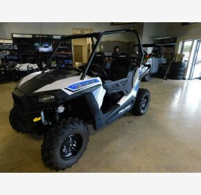 2018 Polaris RZR 900 for sale 200673832