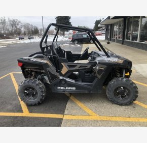 2018 Polaris RZR 900 for sale 200676790