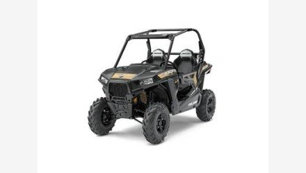2018 Polaris RZR 900 for sale 200701621