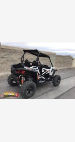 2018 Polaris RZR S 1000 for sale 200648113