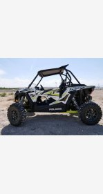 2018 Polaris RZR S 1000 for sale 200713574