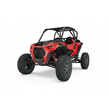 2018 Polaris RZR S 900 for sale 200610169