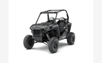 2018 Polaris RZR S 900 for sale 200652379