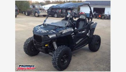 2018 Polaris RZR S 900 for sale 200700864