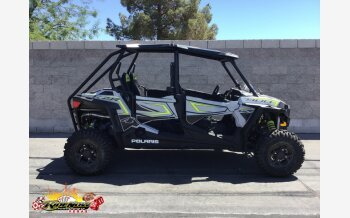 2018 Polaris RZR S4 900 for sale 200584240