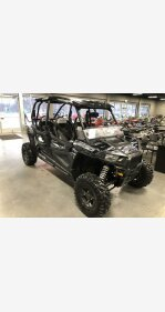 2018 Polaris RZR S4 900 for sale 200676785