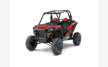 2018 Polaris RZR XP 1000 for sale 200617908