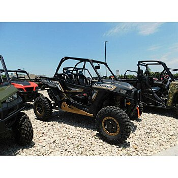 2018 Polaris RZR XP 1000 Trails & Rocks Edition for sale 200673820