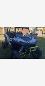 2018 Polaris RZR XP 1000 for sale 200572496