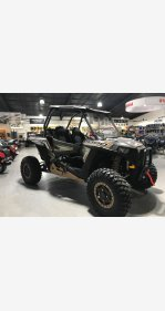 2018 Polaris RZR XP 1000 Trails & Rocks Edition for sale 200601980
