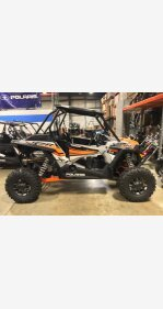 2018 Polaris RZR XP 1000 for sale 200655382