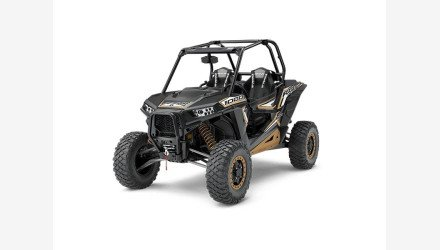 2018 Polaris RZR XP 1000 Trails & Rocks Edition for sale 200676806