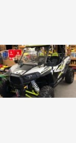 2018 Polaris RZR XP 1000 for sale 200699912