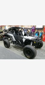 2018 Polaris RZR XP 1000 for sale 200702550