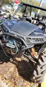 2018 Polaris RZR XP 1000 for sale 200875609