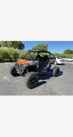 2018 Polaris RZR XP 1000 for sale 200927423