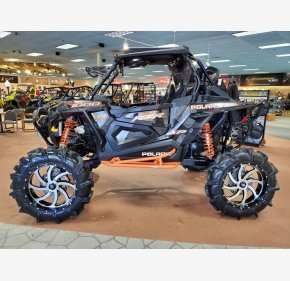 2018 Polaris RZR XP 1000 for sale 200987340