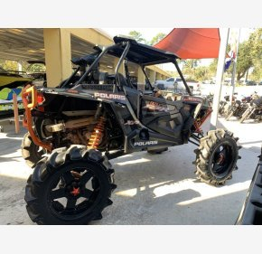 2018 Polaris RZR XP 1000 for sale 200999598
