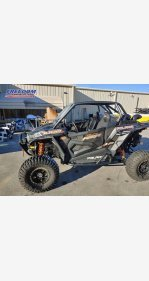 2018 Polaris RZR XP 1000 for sale 201008325