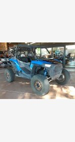 2018 Polaris RZR XP 1000 for sale 201014660