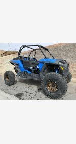 2018 Polaris RZR XP 1000 for sale 201017500