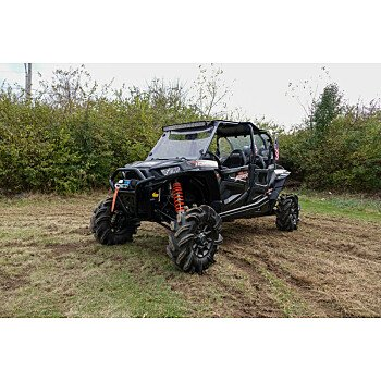 2018 Polaris RZR XP 4 1000 for sale 200835923