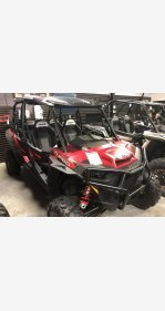 2018 Polaris RZR XP 4 900 for sale 200712310