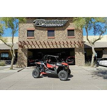 2018 Polaris RZR XP 900 DYNAMIX Edition for sale 200565751