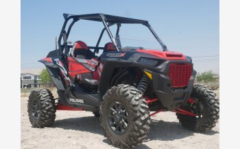 2018 Polaris RZR XP 900 DYNAMIX Edition for sale 200569298