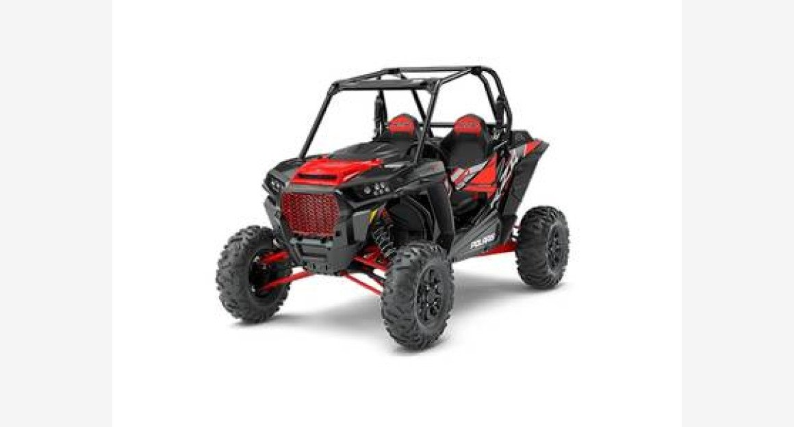 2018 Polaris RZR XP 900 DYNAMIX Edition for sale 200660637