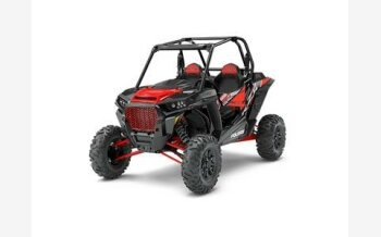 2018 Polaris RZR XP 900 DYNAMIX Edition for sale 200660639