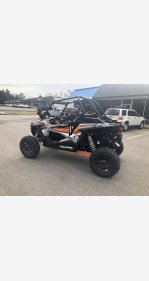 2018 Polaris RZR XP 900 for sale 200540304