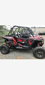 2018 Polaris RZR XP 900 for sale 200593524